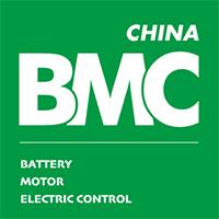 2021年新能源汽车技术峰会提前剧透下一代电池优势短板